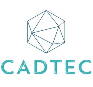 CAD, Design, Manufacturing