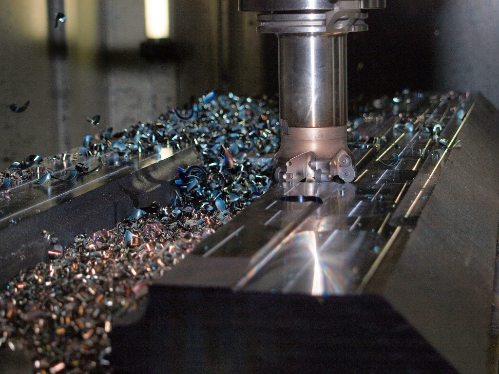 Prototyping-Manufacturing-Production-Mechanical-Engineering